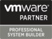 VMware Partner Professional System Builder