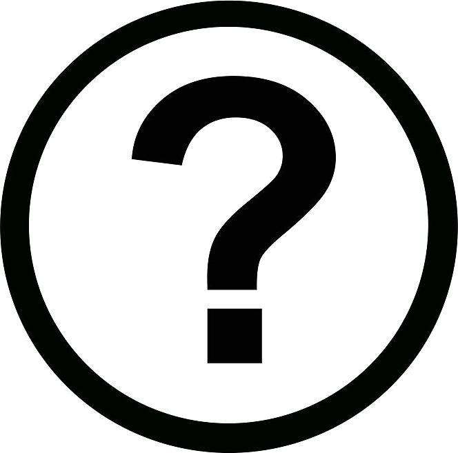 Q&Aサービス