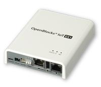 OpenBlocks IoT EX1