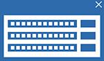 リモートWEB UIアクセス