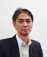 ぷらっとホーム株式会社 代表取締役社長 鈴木友康