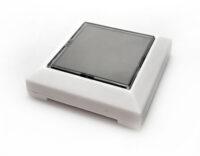 バッテリーレスBLE対応マルチセンサー