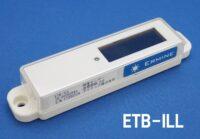 アーミン・照度センサー(ETB-ILL)
