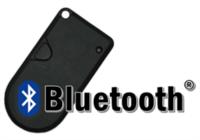 FCS1301 Bluetooth
