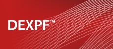 dexpf-pr-top
