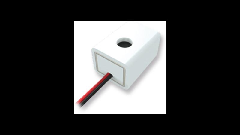μPRISM 外部電源タイプ