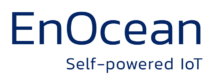 EnOcean Self-powered IoT