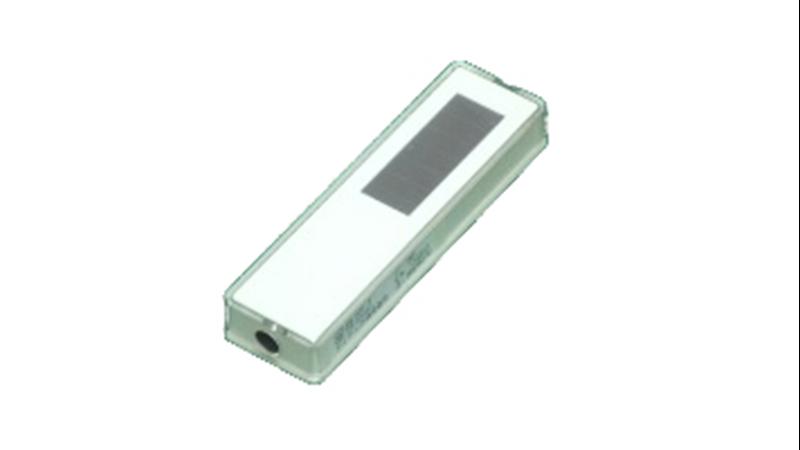 アーミン928・温湿度センサー