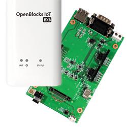 I/O 開発ボードセット