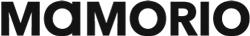 株式会社MAMORIO