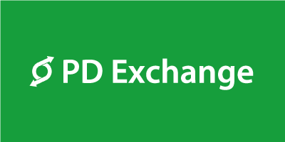pd exchange