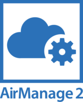 AirManage 2