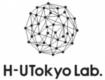 H-UTokyo Lab