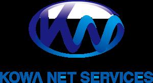 光和ネットサービス株式会社