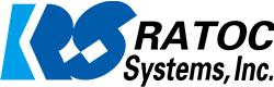 ラトックシステム株式会社