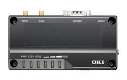 沖電気 920MHz無線ユニット RS-232タイプ