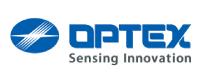 オプテックス株式会社