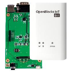 I/O開発ボードセット