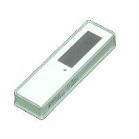 アーミン928・照度センサー