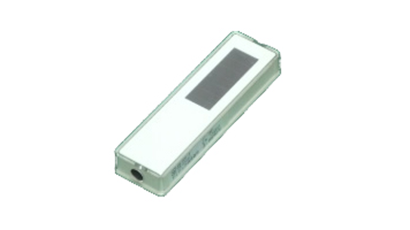 アーミン928・大気圧センサー