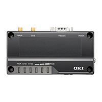 920MHz無線ユニット RS-232Cタイプ