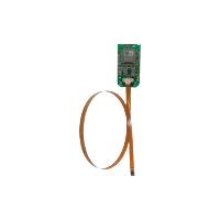 Logtta Cable