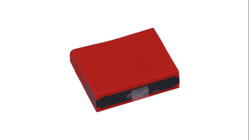 Simple Link SensorTag
